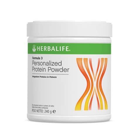 Herbalifeoriginal Ppp sabrina and fabio independent herbalife member product