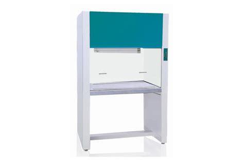Laminar Air Flow Cabinet laminar air flow cabinet manufacturer scientific lab