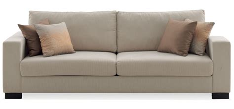 Best Time To Buy A New Sofa by Best Time Of Year To Buy Sofa Uk 28 Images Price After