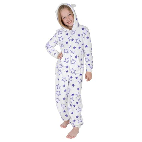 fleece all in one pyjamas for toddlers boys hooded fleece all in one pyjamas pj