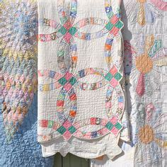 Handmade Quilts For Sale Uk - 1000 images about patchwork quilts on