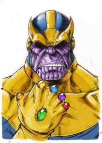 marvel which infinity gem will appear in which movie