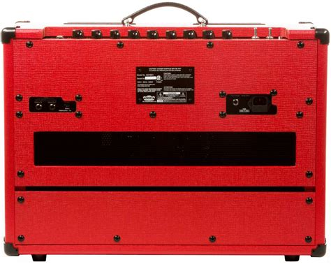 Special Edition Ac Genggam Karakter vox ac15c1 rd limited edition keymusic