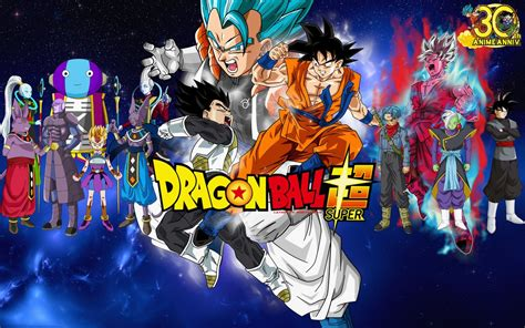 wallpapers dragon ball z fusion dragon ball super wallpaper fusion by windyechoes on