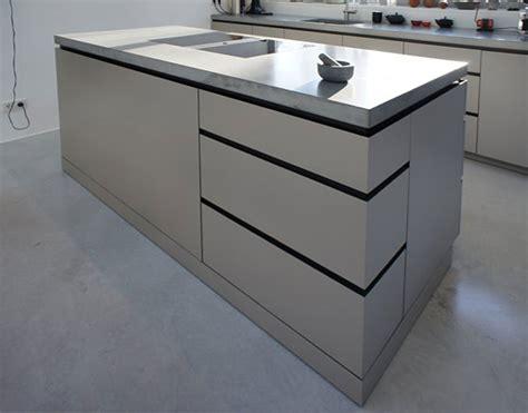 linoleum arbeitsplatte linoleum arbeitsplatte k 252 che haus design ideen