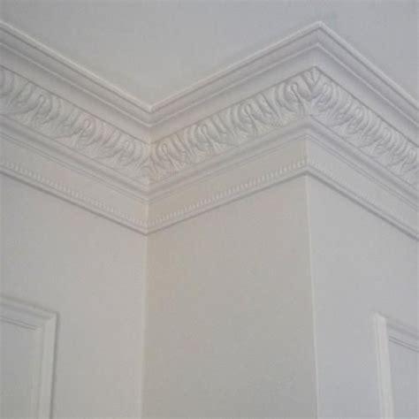 Moulure Plafond Salle De Bain 3690 by Les 25 Meilleures Id 233 Es De La Cat 233 Gorie Moulure Plafond