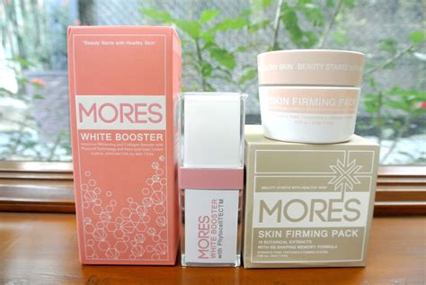 Booster Whitening By Ross Shop mores white booster with phytocelltectm intensive