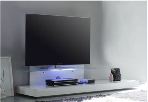 mobile porta tv moderno design oltre 25 fantastiche idee su mobile tv moderno su