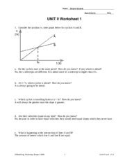 Physics Unit 3 Worksheet 4 Answers by Unit 3 Worksheet 4 Slope 6 A Runs His Driveway With An Initial Speed Of 5 M S For 8 S