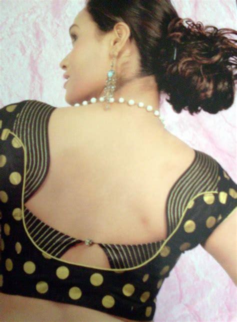 blouse pattern hd photos blouse back neck designs boutiquesareeblouse com