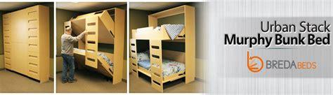 murphy bunk bed murphy bunk bed plans bed plans diy blueprints
