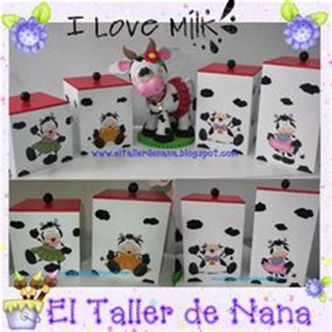 el taller de nana ni 1000 images about pintura country on pinterest pintura