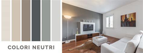 colori per pitturare casa pareti colorate le tinte pi 249 adatte per pitturare casa
