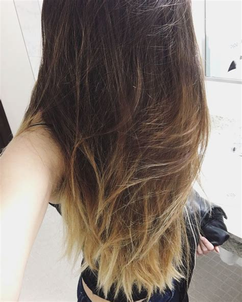 ombre hair on asian ombre hair asian ombre how to ombre your hair how to