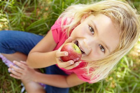 naturist fruits kids get on board the nude food revolution therese kerr