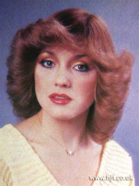 hair styles with flips for women 1979 hairstyles for girls google search 1970s