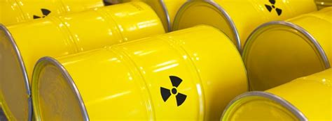 L From Waste Material by Radioactive Waste And Spent Fuel European Commission
