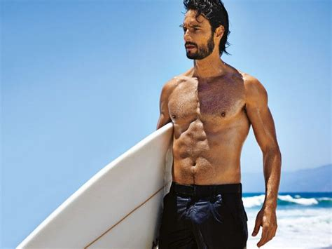 Check Out This Hunk Rodrigo Santoro by 49 Best Bum Bum Boys Images On