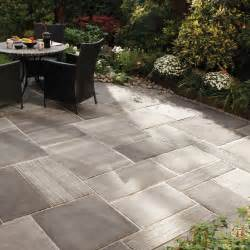 Small Garden Paving Ideas Small Garden Paving Ideas Lighting Home Design