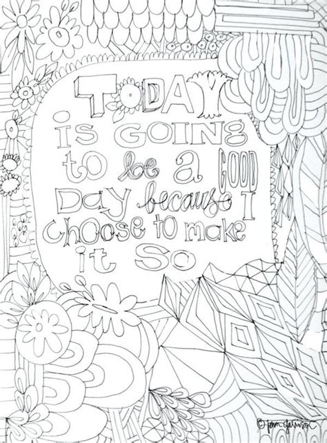i am my affirmations a coloring book to empower all the world books positive affirmation coloring pages related keywords