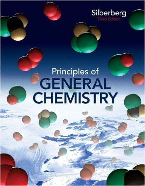 principles of chemistry a molecular approach 3rd edition principles of general chemistry 3rd edition free ebooks