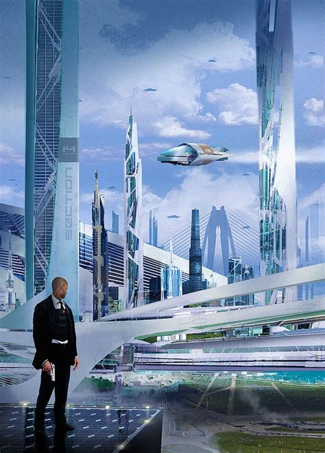 design concept world 13 best future city references images on pinterest