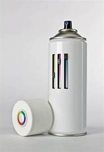 can spray paint mister all in one spray can beyond belief