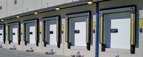 Overhead Door Hours Southern Dock Products