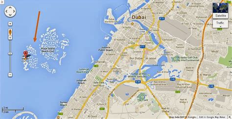 dubai map world uae dubai metro city streets hotels airport travel map