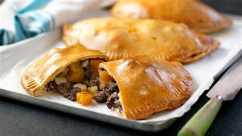 cornish pasty recipe dishmaps