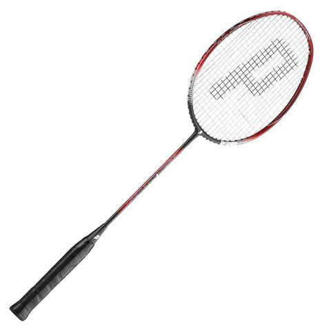 Raket Power Max prince max power racket badminton 214 vrigt
