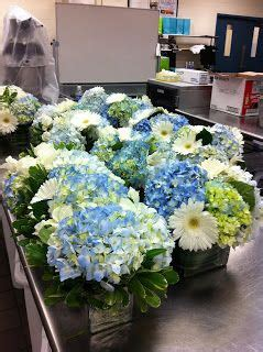 17 best ideas about baby shower flowers on