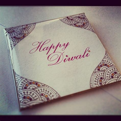 Diwali Handmade Cards - 45 best indian cards images on
