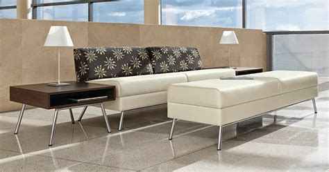 Global Reception Desk The Office Furniture At Officeanything Keep Office Guests Comfortable With Global