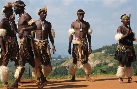 african zulu tribe south africa zulus a strong culture alive xo blog
