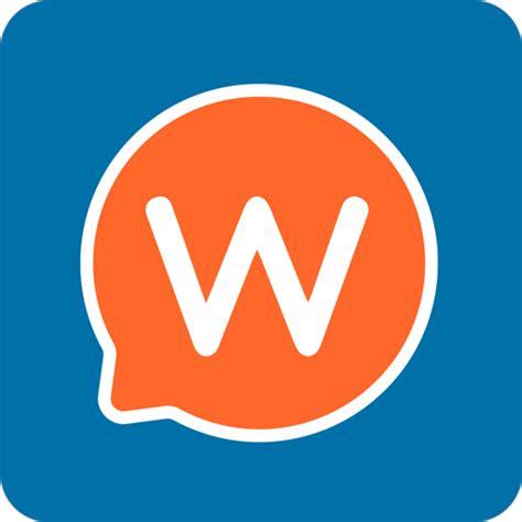 Us Search For Data Review Wongnai Restaurants Reviews Aso Report And App Store Data Apptweak