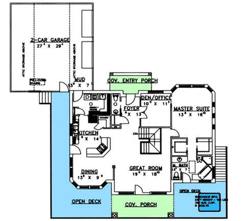 ice castle fish house floor plans house on hill floor plans house plans
