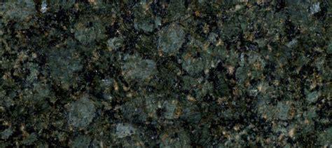 Butterfly Green   Granite Countertops Seattle