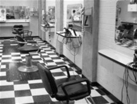 hair salons canton north canton ohio best cuts famous hair great clips aveda specialty products 77 sunset strip hair nail