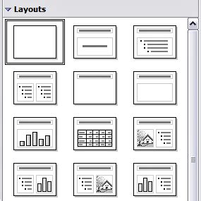 office layout wikipedia building a presentation apache openoffice wiki