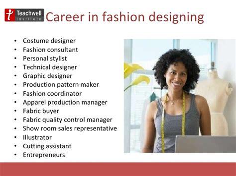fashion design degree from home fashion design degree from home career in fashion designing