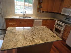 Kitchen Countertops Sale - granite amp quartz countertops other by vi granite amp quartz countertops