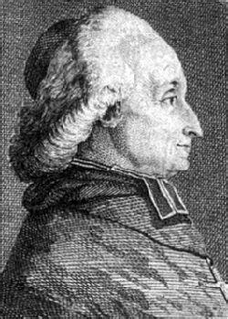 Pierre-Marie-Magdeleine Cortois de Balore — Wikipédia