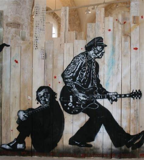 graffiti wallpaper woodies 17 best images about jef aerosol street art on pinterest