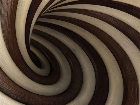 wallpaper abstract wood wood abstract wallpapers 1280x960 362939