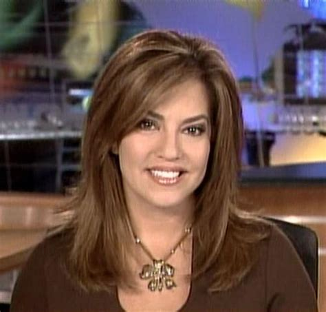 is robin meade in for a new hair style bitch has pimp hair pirate4x4 com 4x4 and off road forum