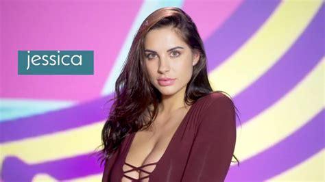 acensored celeb love island s jessica shears sex tape leaked on porn site