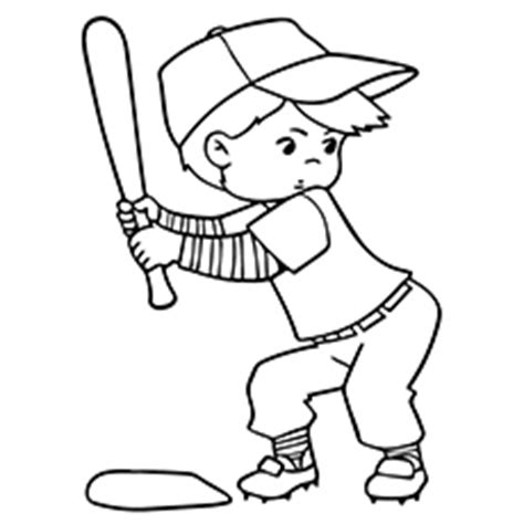 baseball birthday coloring pages little dog coloring pages hot girls wallpaper