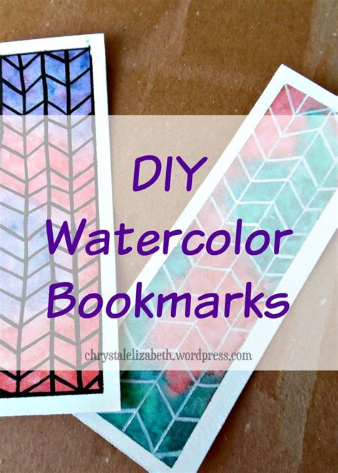 17 best images about printable bookmarks on pinterest 17 best images about bookmarks on pinterest watercolour