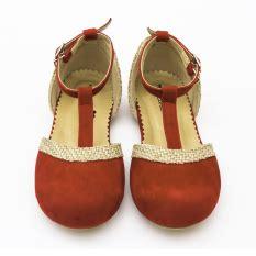 Sepatu Inside Import Flat Shoes jual sepatu anak perempuan lucu murah lazada co id